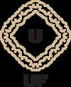 UF Escort Videos